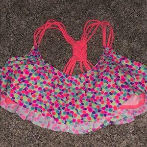 Other - Swim top